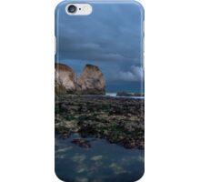 Freshwater Bay Storm iPhone Case/Skin