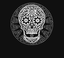 diamo, sugar skull T-Shirt