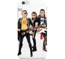 VIVE LADINO iPhone Case/Skin