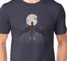 Spark in the Dark Unisex T-Shirt
