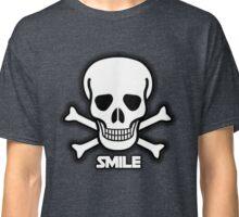 CALABERA SMILE  Classic T-Shirt