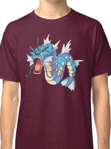 Gyrados Classic T-Shirt