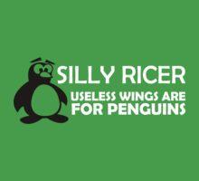 Silly Ricer (5) by PlanDesigner