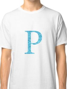 Rho-water Classic T-Shirt