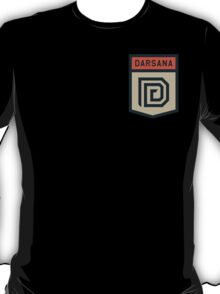 Ingress Darsana Anomaly T-Shirt