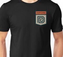 Ingress Darsana Anomaly Unisex T-Shirt
