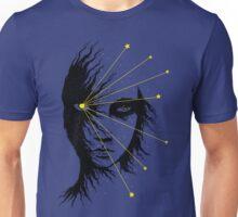 I'm The Night Unisex T-Shirt