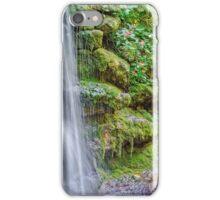 Tropical Garden iPhone Case/Skin