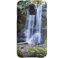 Whispering Waters Samsung Galaxy Case/Skin