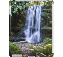 Whispering Waters iPad Case/Skin