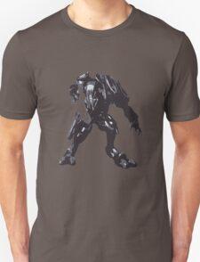 Minimalist Elite from Halo T-Shirt