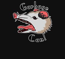 Garbage Can! Unisex T-Shirt
