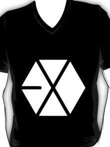 EXO 4 T-Shirt