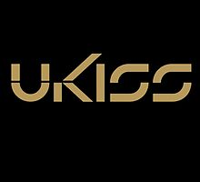 U-KISS 1 by supalurve