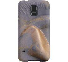 Jimmy Durante in Nature Samsung Galaxy Case/Skin
