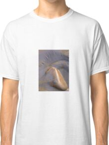 Jimmy Durante in Nature Classic T-Shirt