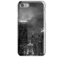 Chicago North Side iPhone Case/Skin