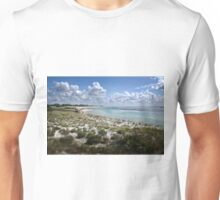 The Beauty of St. Andrews Bay Unisex T-Shirt