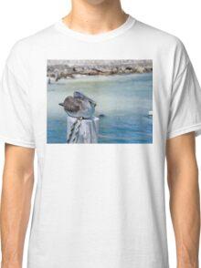 Pelican Bay Classic T-Shirt
