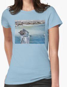 Pelican Bay T-Shirt