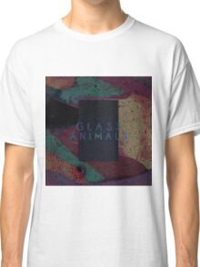 Glass Animals  Classic T-Shirt