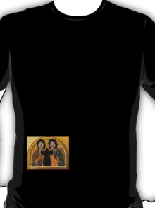 Holy Justice! T-Shirt