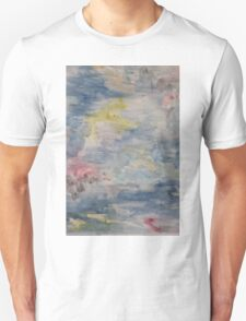Sweet Blues T-Shirt