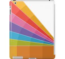 Pantone Palette iPad Case/Skin