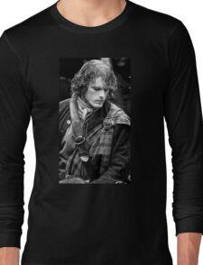 outlander Long Sleeve T-Shirt