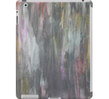 Hideout 2 iPad Case/Skin