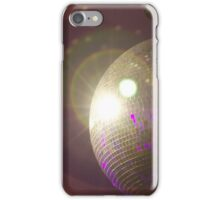 Trip the Light Fantastic iPhone Case/Skin
