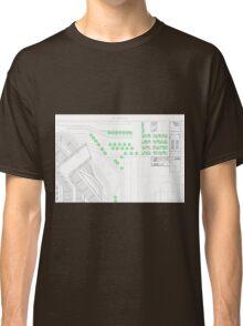 parterre Classic T-Shirt