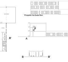 details'  by architectureIT