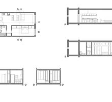house details by architectureIT