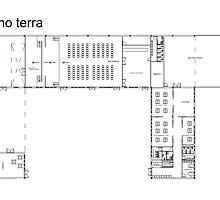ground by architectureIT