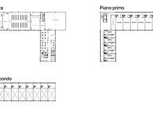 plants by architectureIT