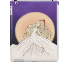 Prophecy Girl iPad Case/Skin