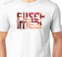 fuse meat - readhead Unisex T-Shirt