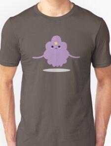 Lumpy Space Princess! T-Shirt