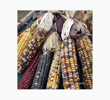 indian corn 2 Unisex T-Shirt