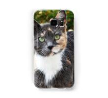 Handsome Tom Samsung Galaxy Case/Skin