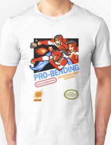 Pro-Bending Unisex T-Shirt