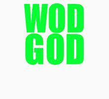 WOD GOD Unisex T-Shirt