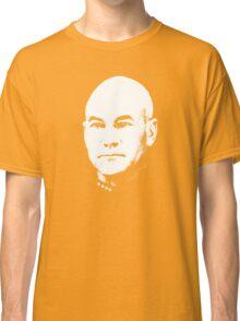 Picard Classic T-Shirt