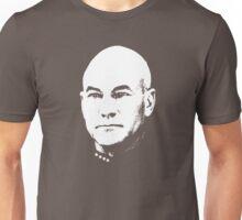 Picard Unisex T-Shirt