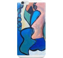 Bloom 14 iPhone Case/Skin