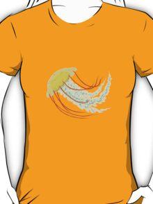 Nice Jellyfish T-Shirt