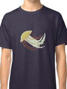 Nice Jellyfish Classic T-Shirt