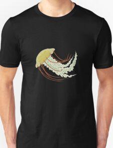 Nice Jellyfish Unisex T-Shirt