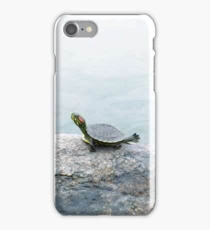 Youth, Longevity, and Well-Being iPhone Case/Skin